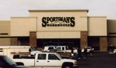 Pic: Sportsman's Warehouse #108