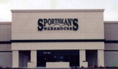 Pic: Sportsman's Warehouse #110