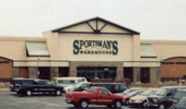Pic: Sportsman's Warehouse #113