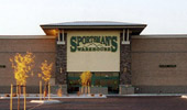 Pic: Sportsman's Warehouse #118