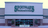 Pic: Sportsman's Warehouse #123