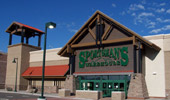 Pic: Sportsman's Warehouse #144