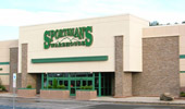 Pic: Sportsman's Warehouse #143