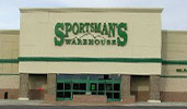 Pic: Sportsman's Warehouse #127