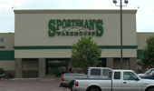 Pic: Sportsman's Warehouse #131