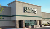 Pic: Sportsman's Warehouse #135