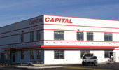 Pic: Capital Lumber